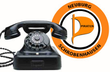 piratentelefon